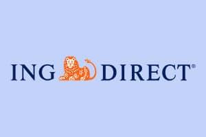 Conto Deposito Conto Arancio Rendimenti E Costi Conviene