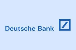Conto deposito Deutsche Bank