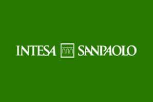 Conto deposito Intesa San Paolo