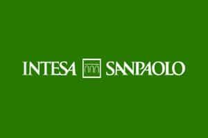 Conto Deposito Intesa San Paolo Rendimenti E Costi Conviene