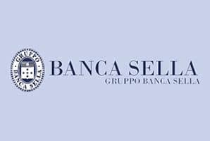 Conto deposito Banca Sella (Websella)