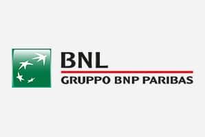 Conto deposito BNL