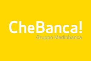 Conto deposito CheBanca (Mediobanca)
