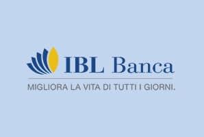 Conto deposito IBL