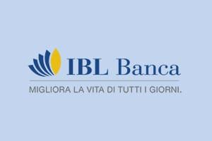 Conto deposito ibl rendimenti e costi conviene for Deposito bilancio 2017 scadenza