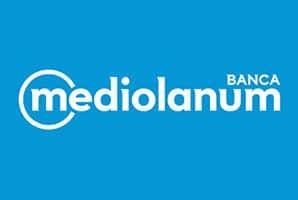 Conto deposito Mediolanum (bmedonline)