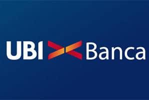 Conto deposito UBI Banca
