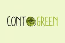 Conto deposito green